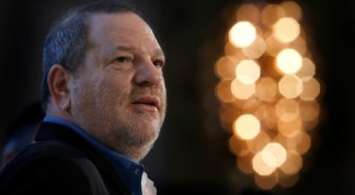 Judge Rejects Tentative  Million Settlement Between Harvey Weinstein and Accusers