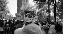 "International ""Pray on MLK"" Event to Unite Believers in Prayer on MLK Boulevards, Streets, Roads"