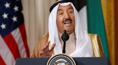 Kuwait Ruler Sheikh Sabah Dead at 91