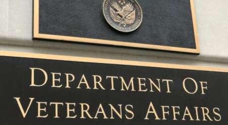 Why the Veterans Affairs Coronavirus Shot Mandate Violates the Law
