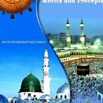 Hajj Merits and Precepts