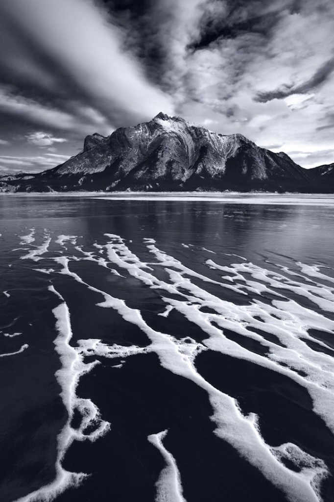 Canadian Landscapes Photography by Wayne Simpson 6