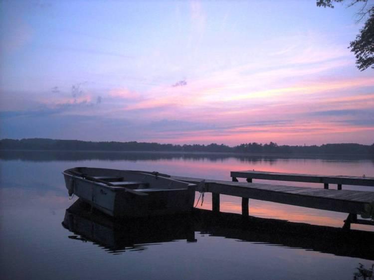 Lake Chargoggagoggmanchauggagoggchaubunagungamaugg 4