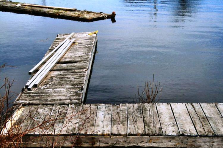 Lake Chargoggagoggmanchauggagoggchaubunagungamaugg 7