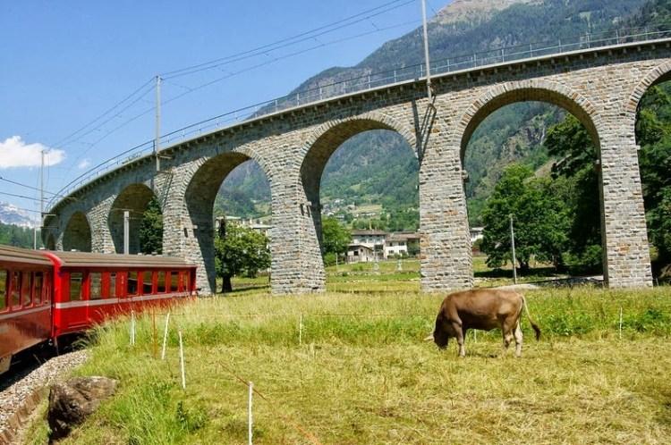 brusio-spiral-viaduct-3[2]