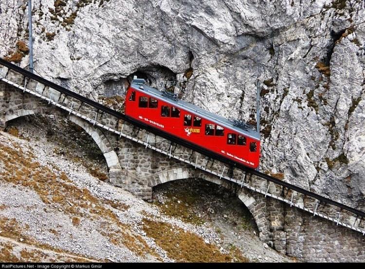 pilatus-cogwheel-railway-3[2]
