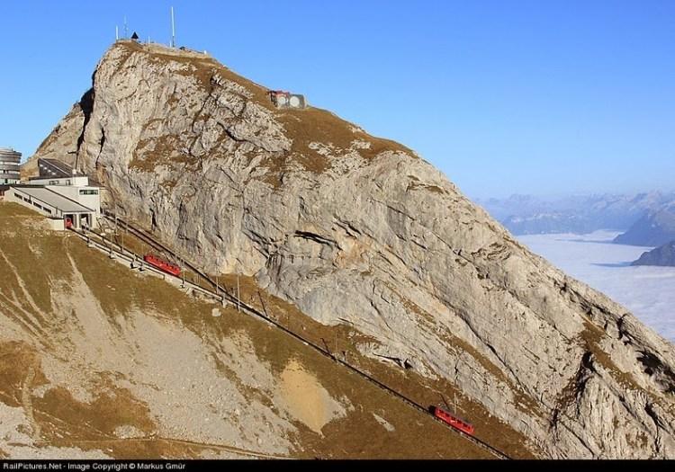 pilatus-cogwheel-railway-5[2]