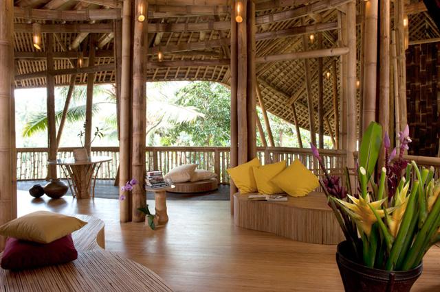 Bali's spectacular bamboo village sets to create million dollar luxury villas18