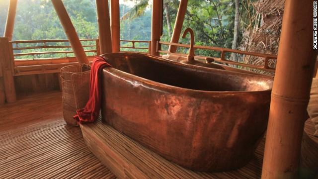Bali's spectacular bamboo village sets to create million dollar luxury villas3