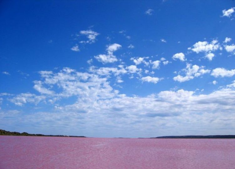 Lake Hillier Australia 9_exposure