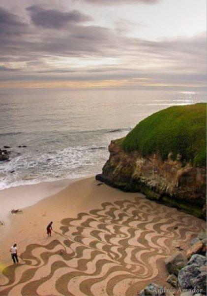 Massive Sand Paintings3_resize