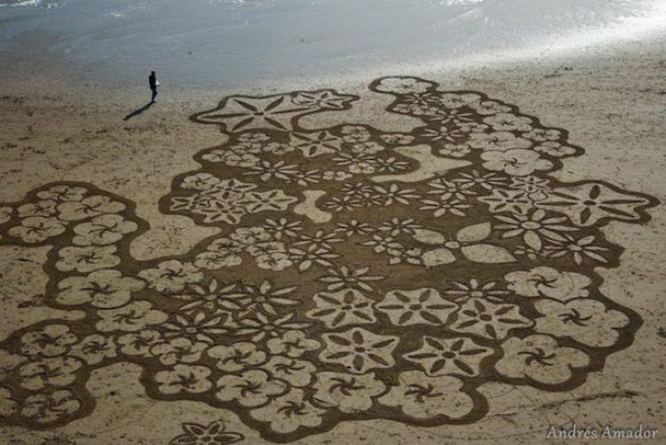 Massive Sand Paintings4_resize