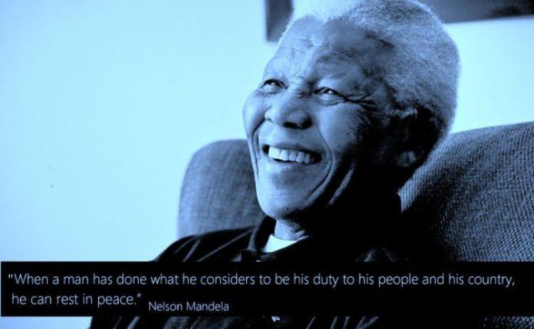 Nelson Mandela Quotes 14_resize