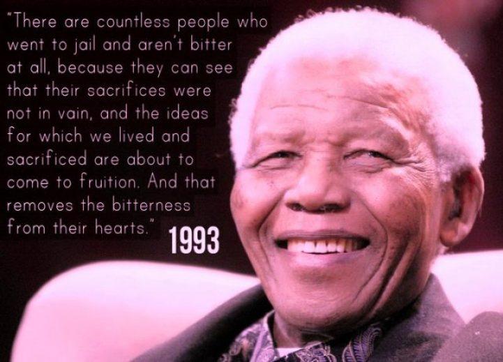 Nelson Mandela Quotes 19_resize