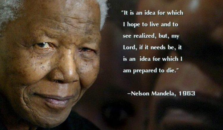 Nelson Mandela Quotes  6_resize