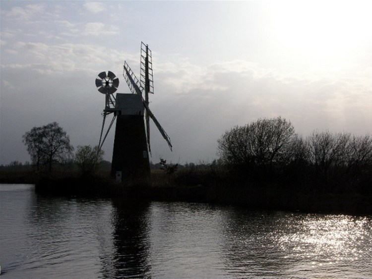 The Broads England 1_resize