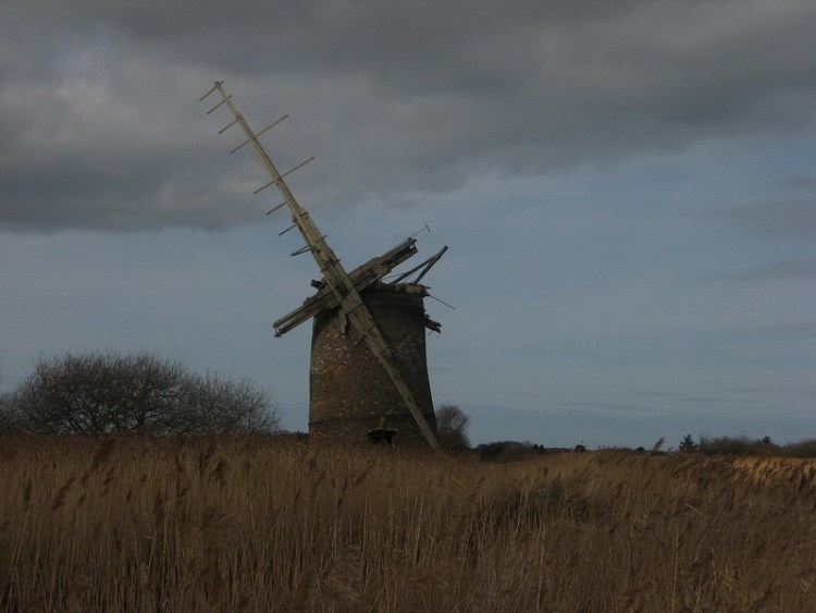The Broads England 5_resize
