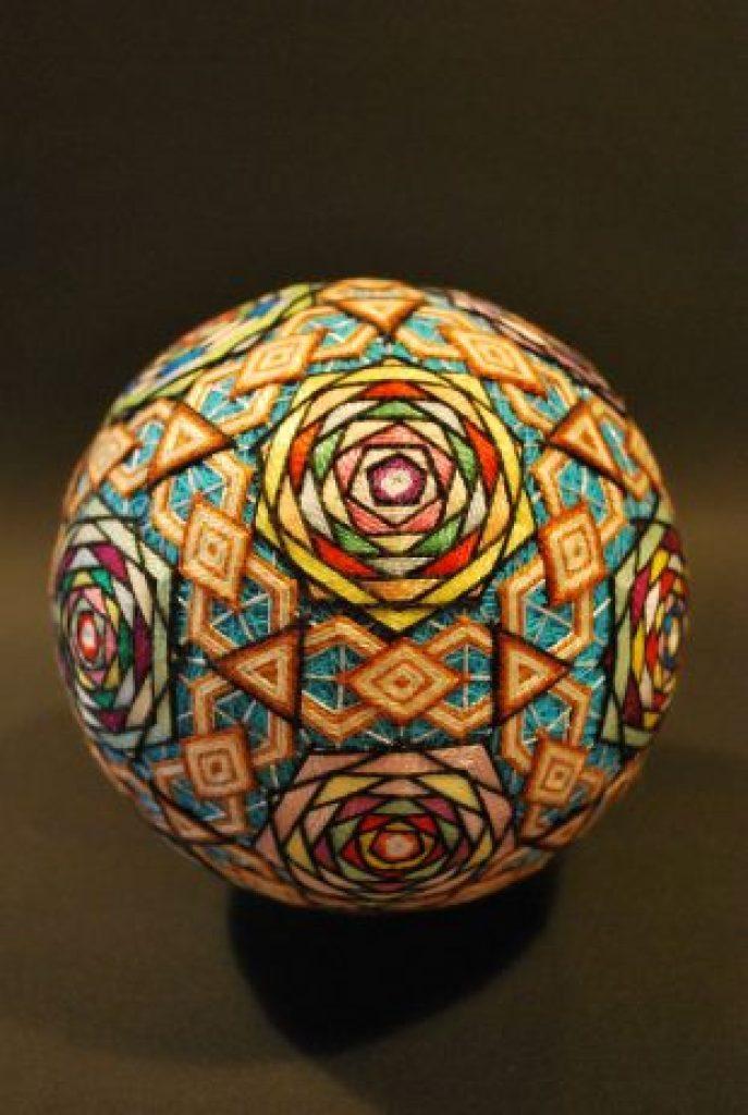 embroidered-temari-balls-japan-4
