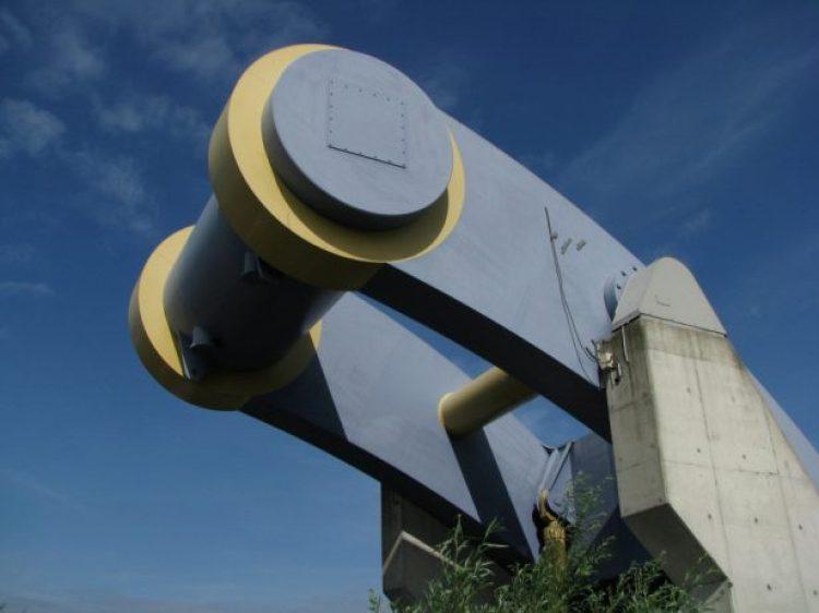 slauerhoffbrug-leeuwarden-netherlands-slauerhoff-flying-drawbridge-1