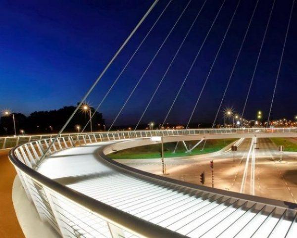 hovenring Bridge Netherland 3_resize_exposure
