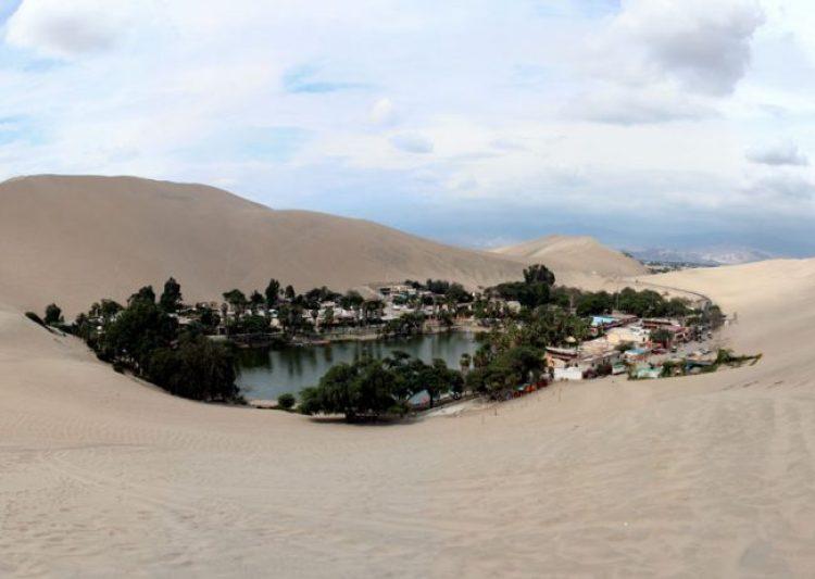 huacachina-village-desert-oasis-in-peru-3