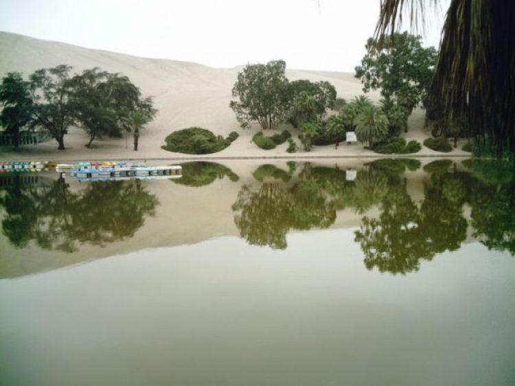 huacachina-village-desert-oasis-in-peru-7