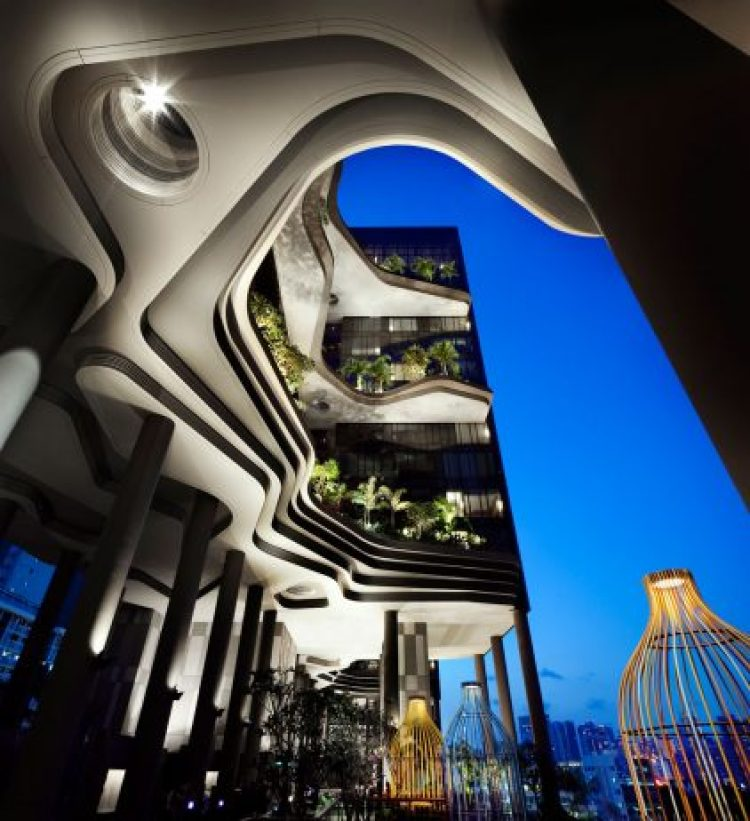 parkroyal-on-pickering-hotel-singapore-skygardens-by-woha-6