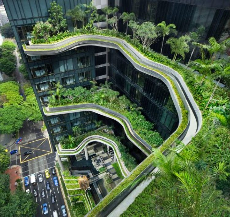 parkroyal-on-pickering-hotel-singapore-skygardens-by-woha-9