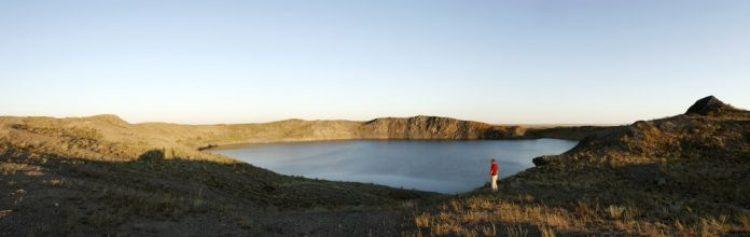 Lake Chagan2