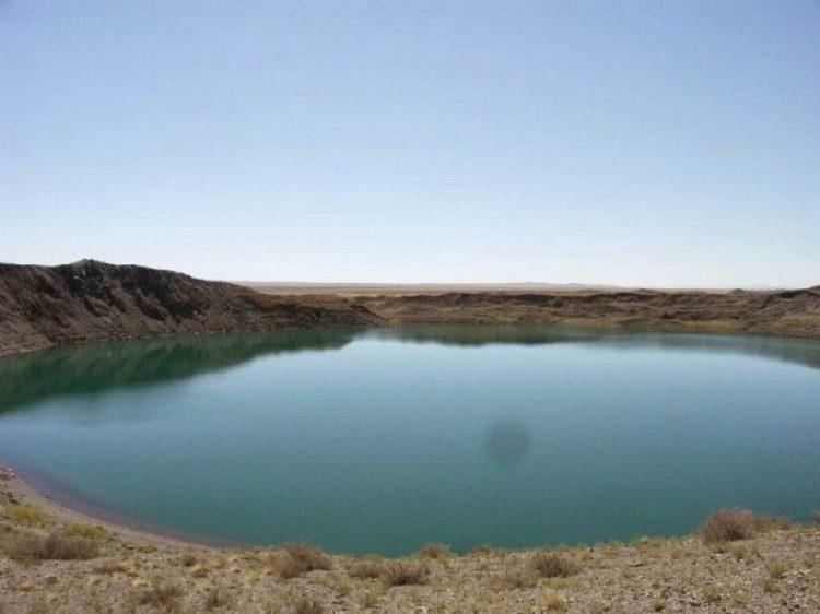 Lake Chagan7