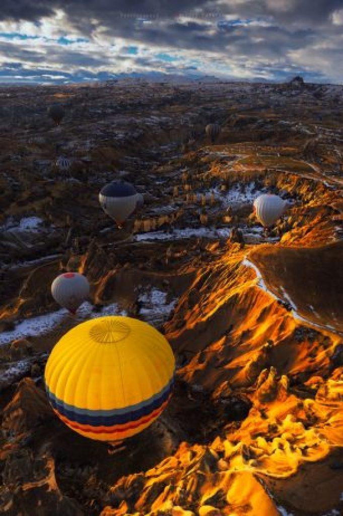 cappadocia0