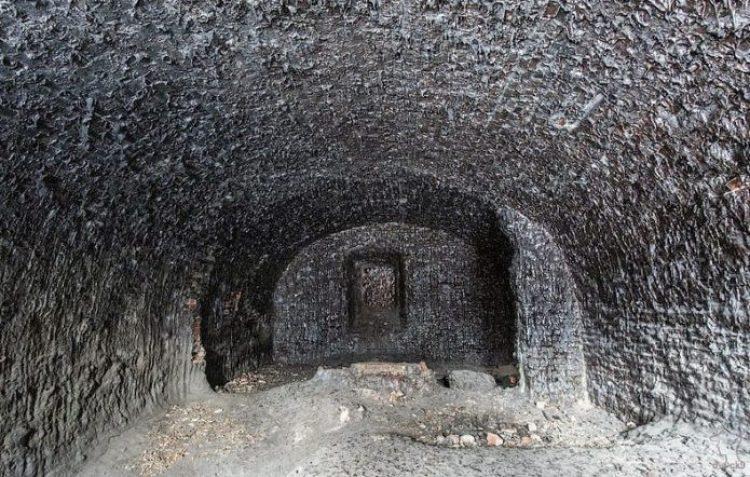 fort-zverev-18[2]