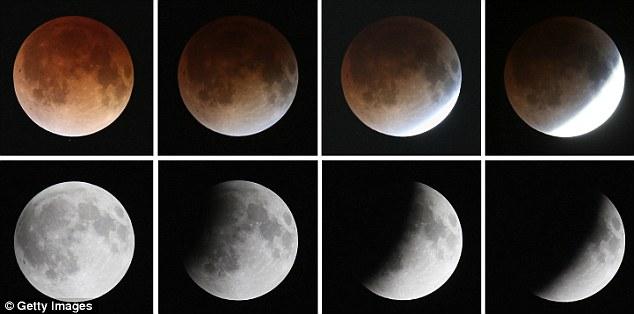 Blood Moon13