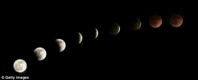 Blood Moon14
