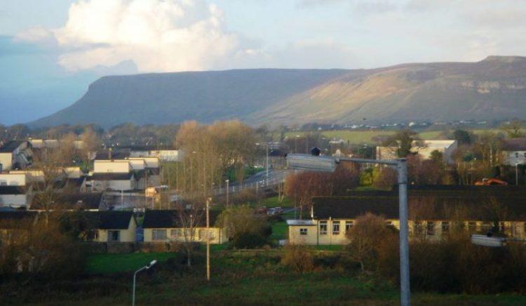 Ben Mount Balbi Ireland14