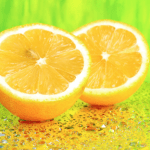 Simple Health Benefits of Warm Lemon Water