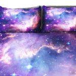 Galaxy Beddings Will Feel You to Sleep Among the Stars