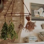 Harvesting, Drying and Storage of Herbs