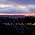 Midnight Sun A Natural Phenomenon of Iceland