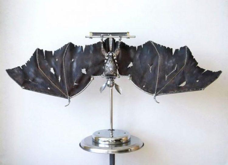 steampunk-animal-sculptures-igor-verniy-12