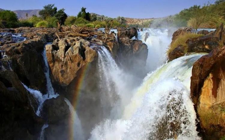 epupa_falls_namibia-1579875