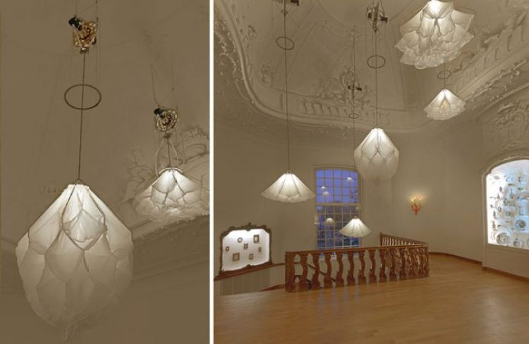 silk-flower-light-kinetic-sculpture-shylight-studio-drift-rijksmuseum-1
