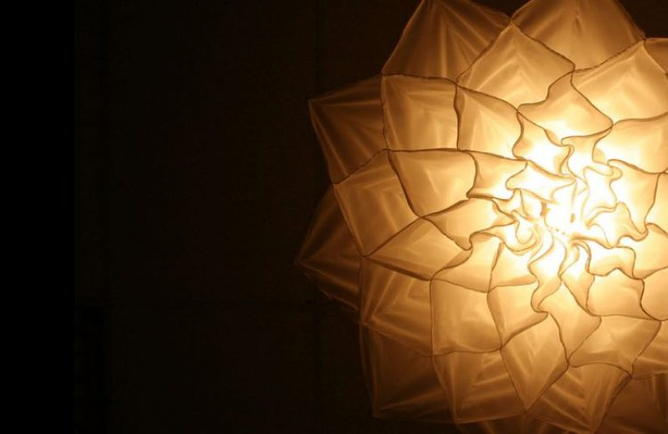 silk-flower-light-kinetic-sculpture-shylight-studio-drift-rijksmuseum-4