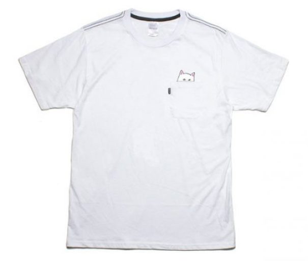 t-shirt-cat-showing-middle-finger-ripndip-4
