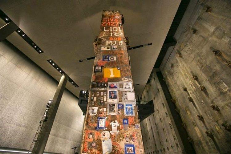 9-11-memorial-museum-19[2]