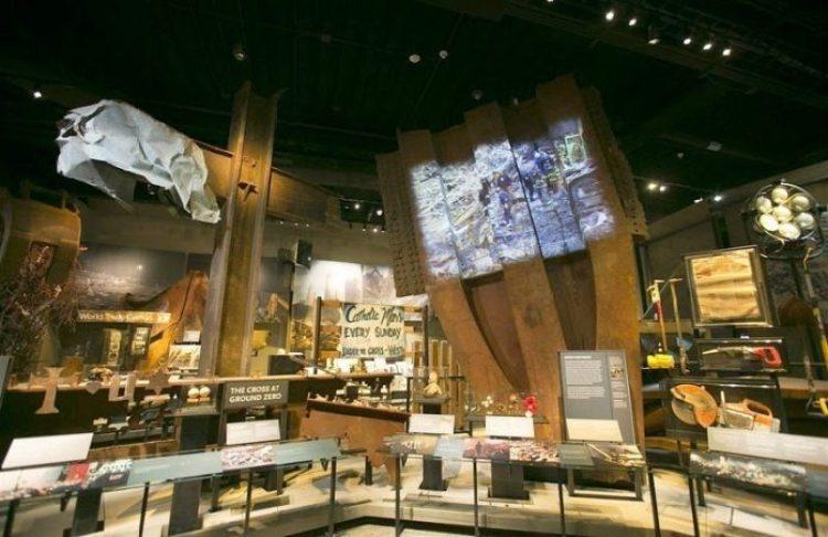 9-11-memorial-museum-2[2]
