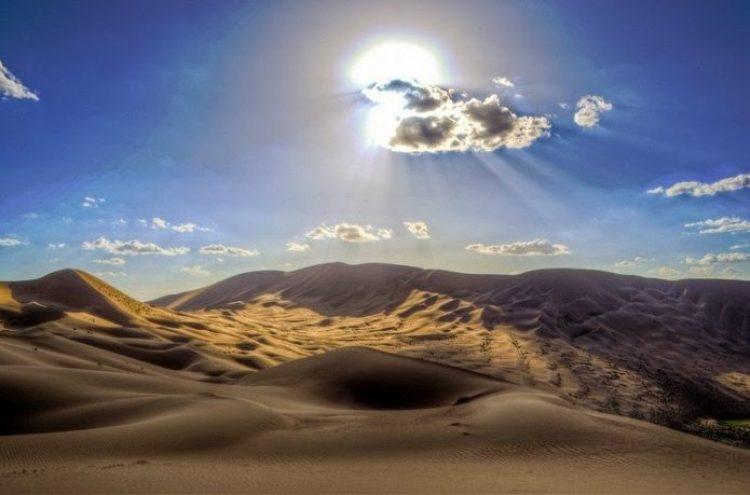 badain-jaran-desert-9[2]