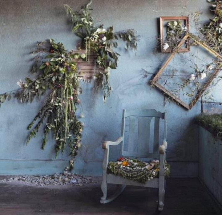 flowerhouse02