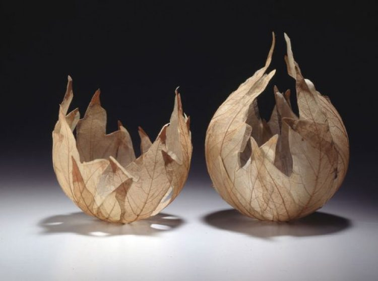 leaf-bowl-art-kai-sekimachi-3