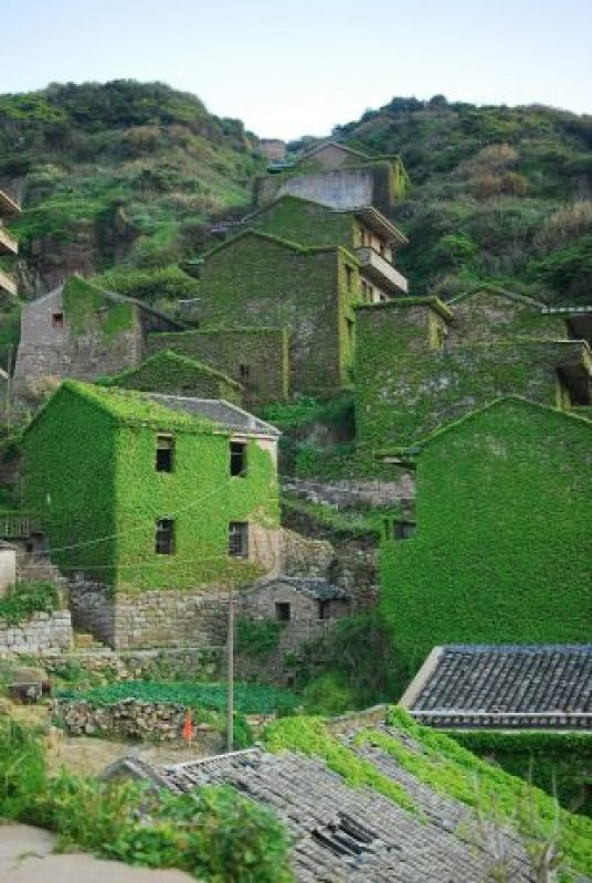 gouqi-island-abandoned-village-11[5]